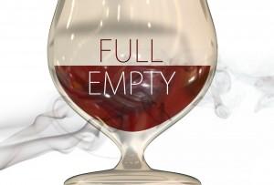 Full - Empty