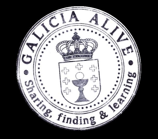 Galicia Alive