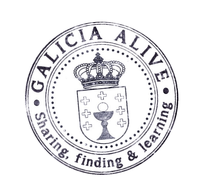 Logo Galicia Alive (No Background)