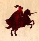 Icono medieval