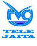 Galicia Alive coa TeleJaita
