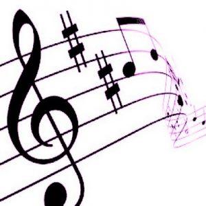 Música 400x400