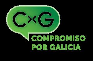 Compromiso por Galicia (CxG)
