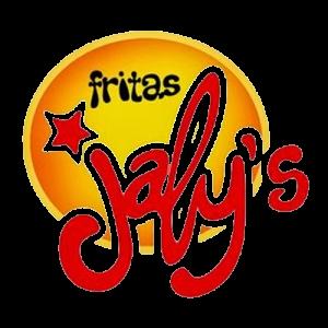 PATATAS Fritas Jalys