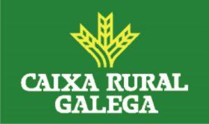 Logo Caixa Rural