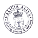 Logo Galicia Alive Blanco - Background - 150x150