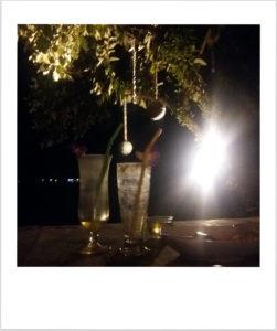 Relax en Last Bar Railay