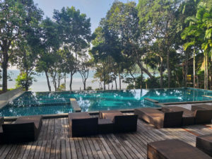 Railay Great View Resort